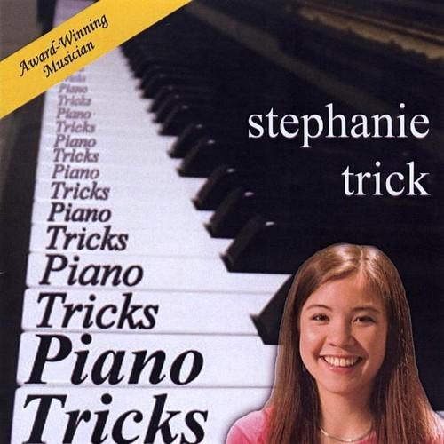 Piano Tricks
