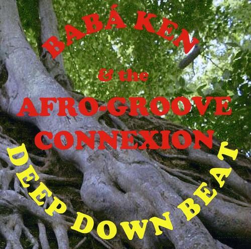 Deep Down Beat