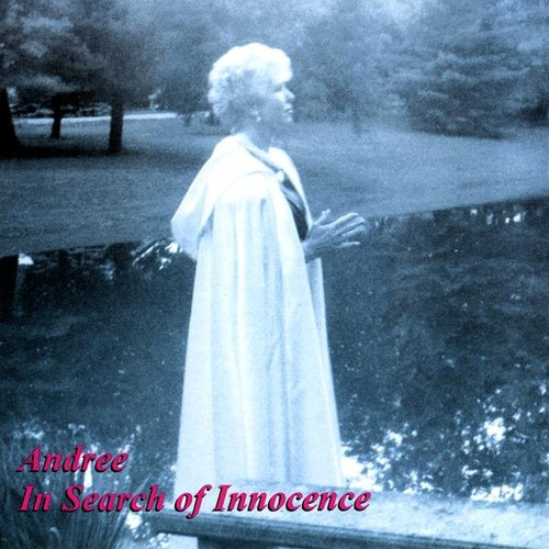 In Search of Innocence
