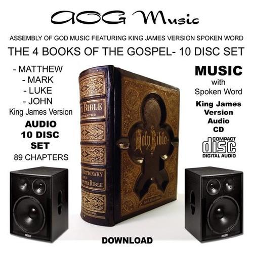 Aog Music