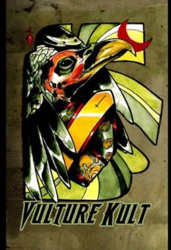 Vulture Kult