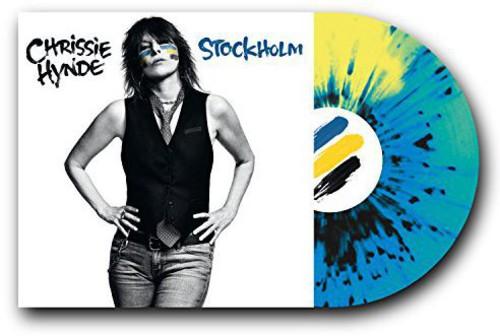 Stockholm (Tour Edition)