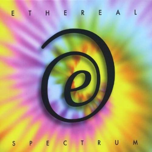 Ethereal Spectrum