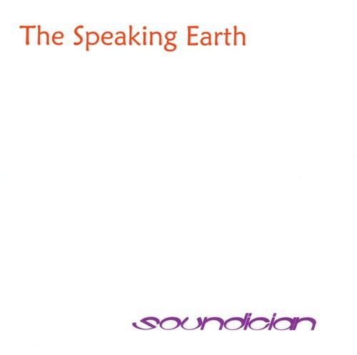 Speaking Earth