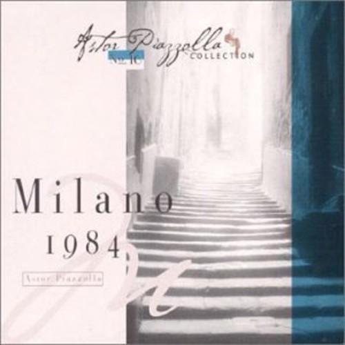 Milano 1984 [Import]