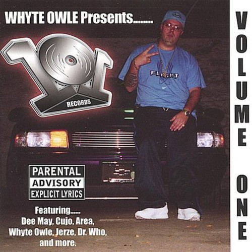 101 Records Inc. Present /  Various