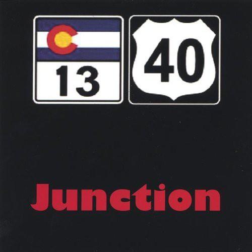 1340 Junction