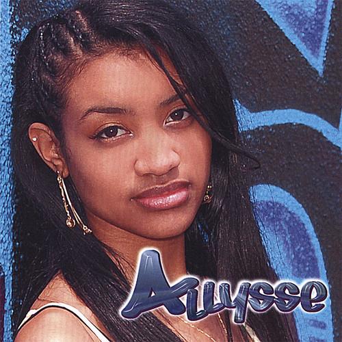 Allysse