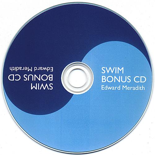 Swim Bonus Disc