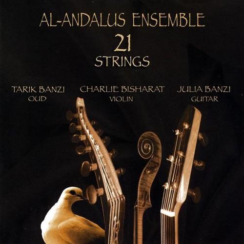 21 Strings