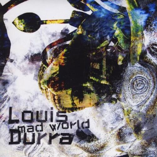 Mad World EP