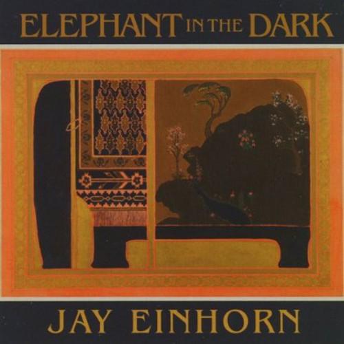 Elephant in the Dark