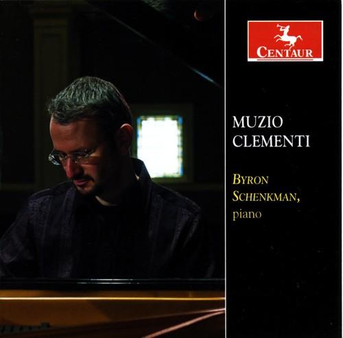 Twelve Monferrinas /  Sonata in G minor