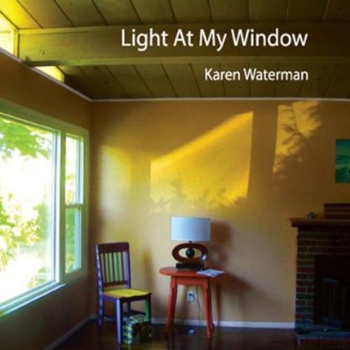 Light at My Window