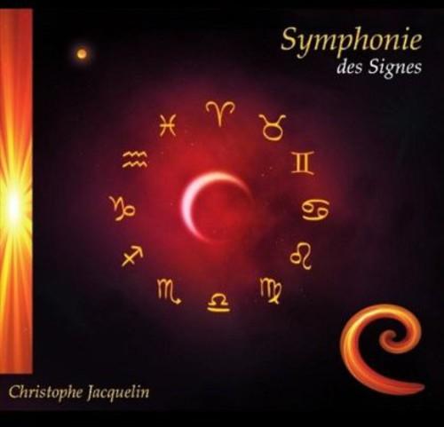 Symphonie Des Signes/ Melodic Zodiac