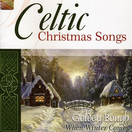Celtic Christmas Songs