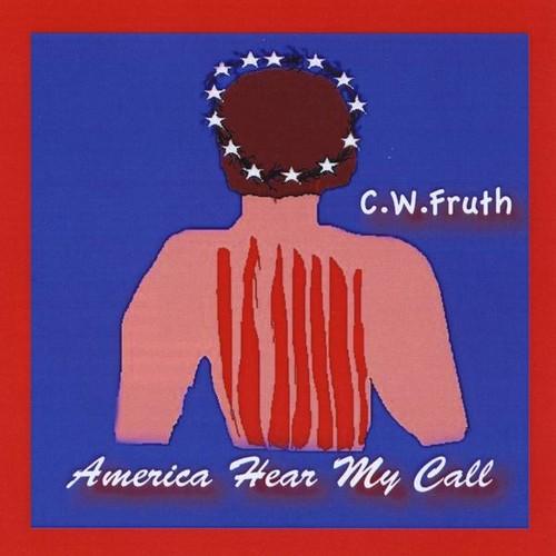 America Hear My Call