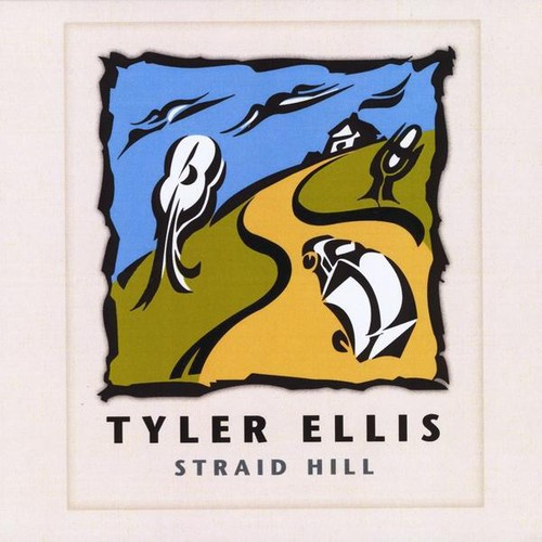 Straid Hill (Remix)