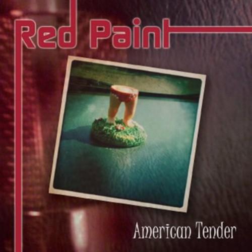American Tender