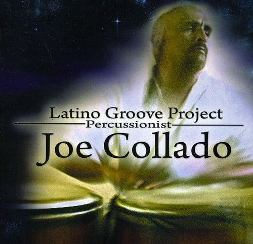 Latino Groove Project