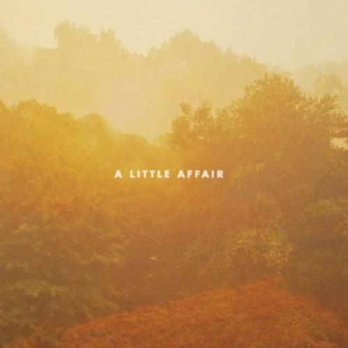 Little Affair