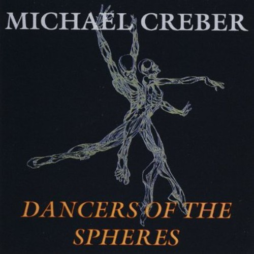 Dancers of the Spheres