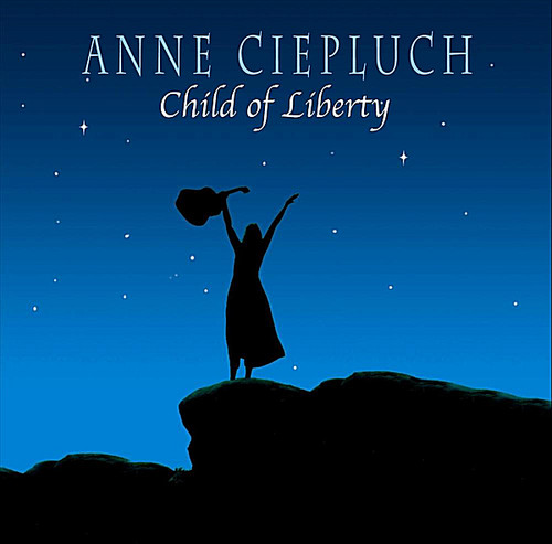 Child of Liberty