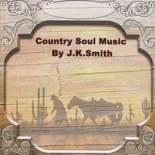Country Soul Music