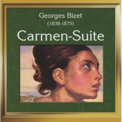 Carmen Ste