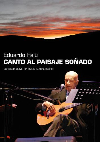 Canto Al Paisaje Sonado