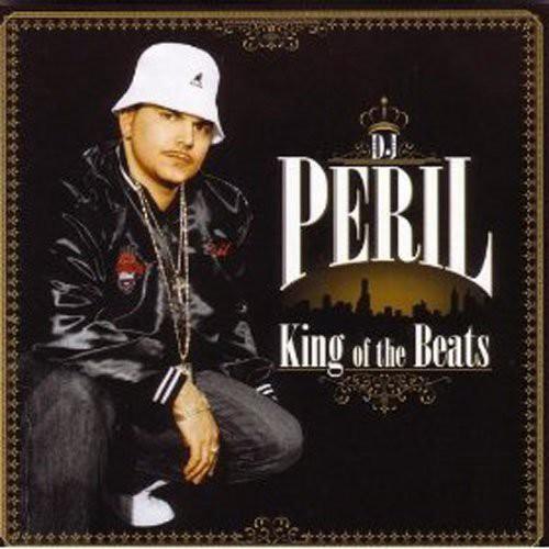 King of Beats [Import]