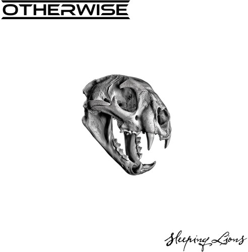 Otherwise-Sleeping Lions