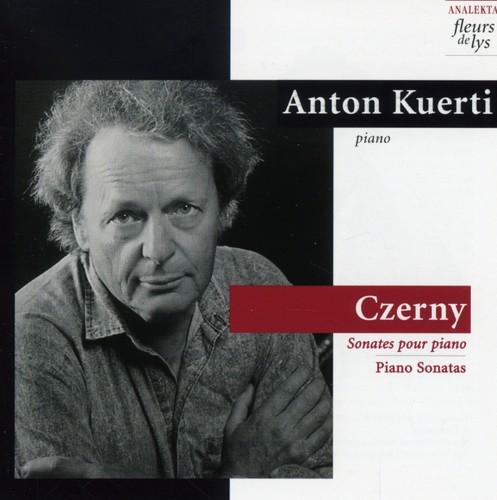 Czerny