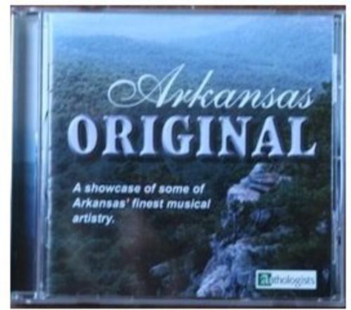 Arkansas Original /  Various