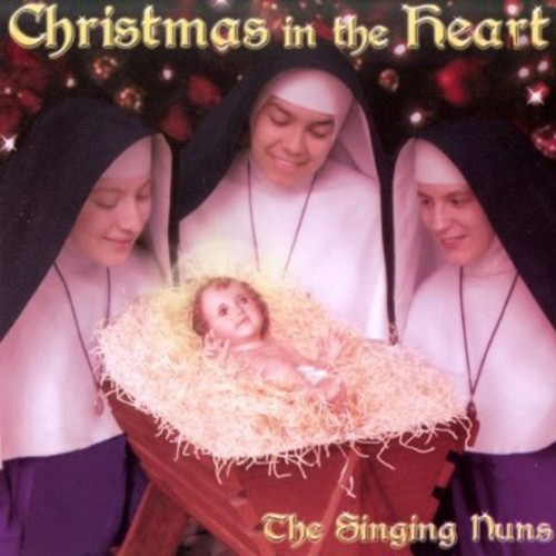 Christmas in the Heart