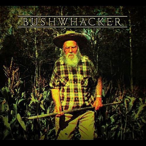 Bushwhacker