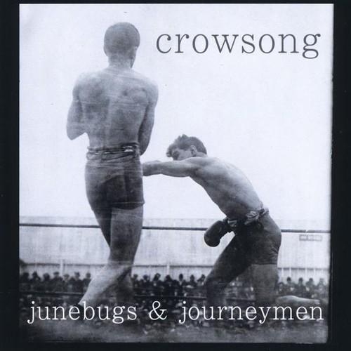 Junebugs & Journeymen