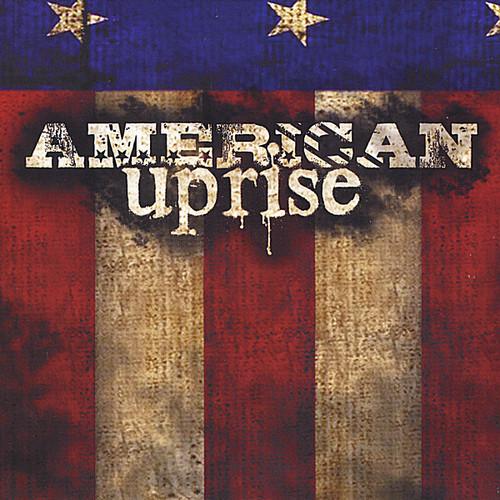 American Uprise