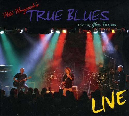 Live 2007