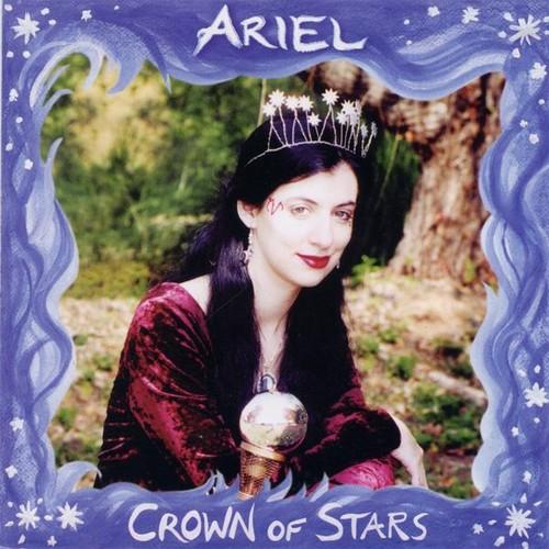 Crown of Stars