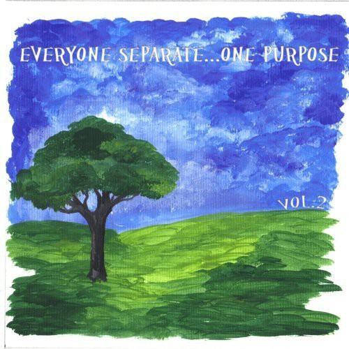 Everyone Separateone Purpose 2 /  Various