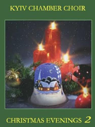 Christmas Evenings