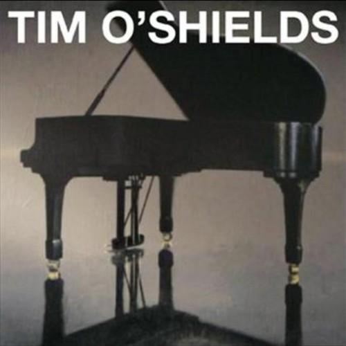 Tim O'Shields