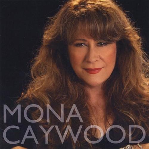 Mona Caywood