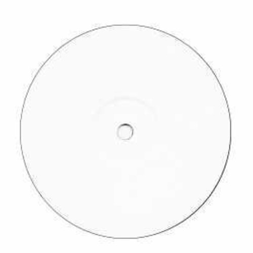 WMC 2006 CD Sampler [Import]