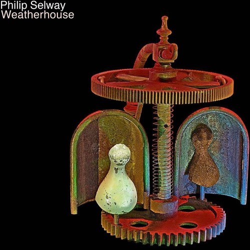 Weatherhouse