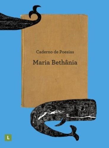 Caderno de Poesias [Import]
