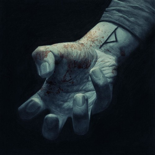 Halloween 5: The Revenge of Michael Myers (Original Soundtrack)