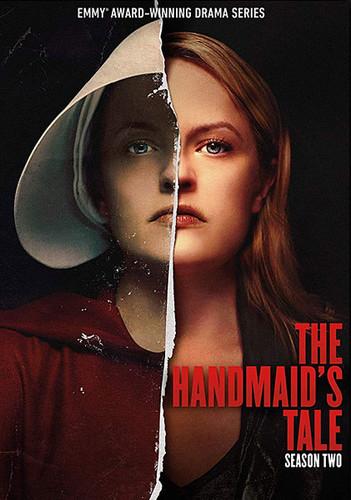 The Handmaid's Tale: Season Two