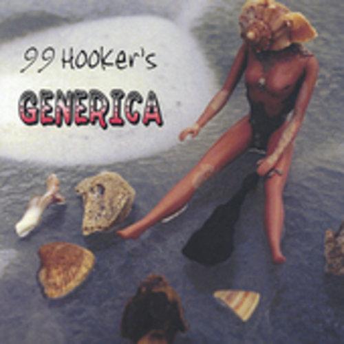99 Hookers Generica